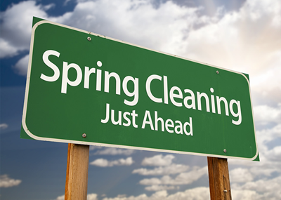 blog-spring-cleaning-your-code-review